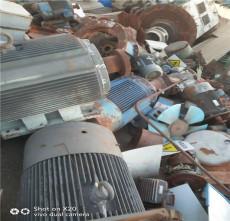 铜母线回收回收