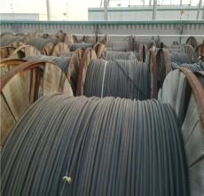 新铝线回收回收
