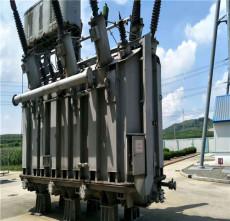 成盘240铝线电缆回收回收