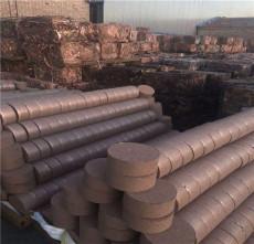 镍板回收回收