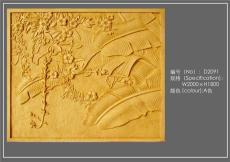 别墅浮雕 北京别墅浮雕公司 装饰浮雕人造