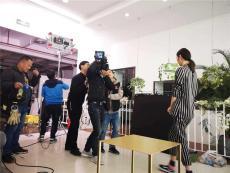 武汉首影传媒是专业宣传片的制作公司