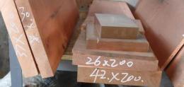 EFTEC820一公斤价格