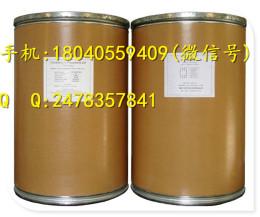 浆纱膏湖北武汉生产厂家