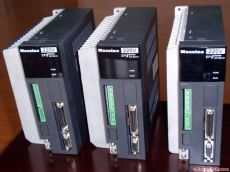 上海三菱PLC回收三菱PLC回收价格