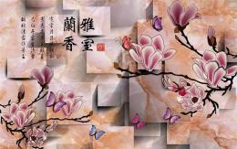 江西省吉安市集成墙板图片图纸设计厂家
