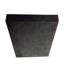 橡胶减震块A临渭区橡胶减震块厂家优惠
