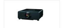 松下PT-FRW62C激光投影機