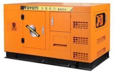 仪征市发电机组回收仪征市发电机回收公司