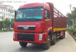长安到上海物流专线,长安到上海货运公司
