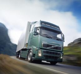 高速物流有限公司 专线货运公司