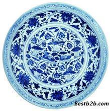 云南省范曾字画拍卖私下交易收购哪里最权威