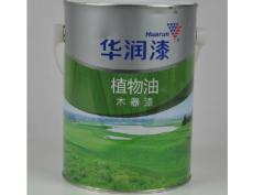 中山市哪里回收丙烯酸油漆公司