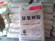 鹰潭市哪里回收聚脂树脂公司