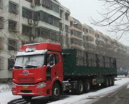 物流运输 国内零担 搬运南通到嘉兴专线