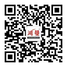 上海鸿曼空气滤清器