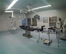电动手术台悬浮牵引架 骨科手术床外科