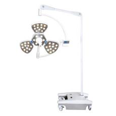 移動手術無影燈 LED手術無影燈 醫用無影燈