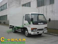 上海到建湖-阜宁-东台-大丰货运搬家1300元
