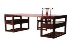 紫檀家具拍賣最好的公司