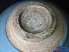 哪里鉴定陶器比较好