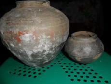 正規鑒定陶器的公司