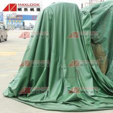 防水布价格-防水防雨布-汽车防雨布