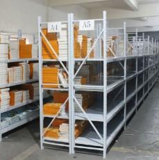 安海货架中型货架水头货架仓储货架泉州货架