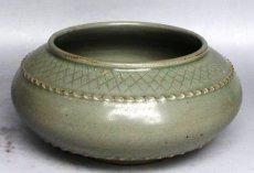 越窯瓷器拍賣價格