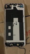 大量回收手机壳 中框 手机配件