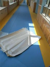 幼儿园专用塑胶地板 奥丽奇塑胶地板