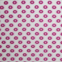 圆点色织精品圆点提花面料供 60401-28