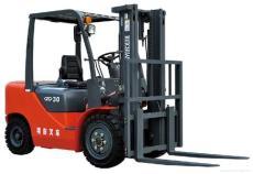 液压平台车 TF50载重500KG升高90CM