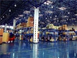 货物运输,集装箱,物流,海运门对门