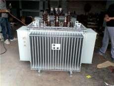 上海寶山區干式變壓器回收 廢舊變壓器回收