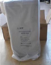 2V120AH光宇蓄電池GFM-120現貨