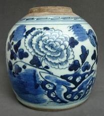 现代嘉庆瓷器的价格