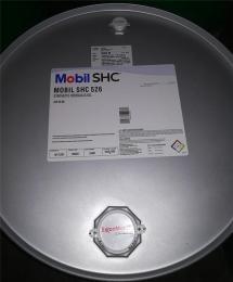 美孚 SHC 500系列  合成液压油