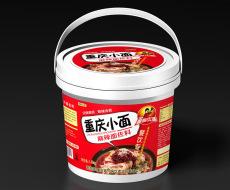 重庆酱油标签印刷 提供调料包装 重庆亚美