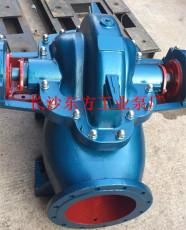 16SA-9J中开泵