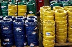 上海电缆线回收公司东台县电力电缆专业回收