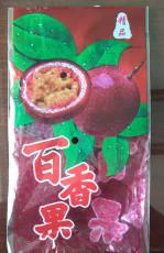 百香果包裝袋百香果塑料袋廠家百香果復合袋