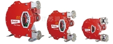 日本 易威奇 IWAKI 軟管泵BRD系列