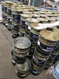无机富锌底漆厂家供货质量有保证