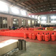 新颖拦污浮桶浮筒式拦漂排生产厂家