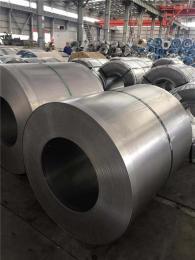SPCC 宝钢正品卷供应