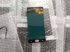 工厂在线收购VIVO手机屏幕 总成 手机配件