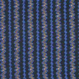 条纹色织精品曲阜提花面料供 60401-29