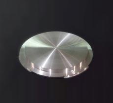 沈阳稀有金属 长期提供多种材质靶材板 棒