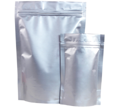 原料现货蛋氨酸铜  生产厂家